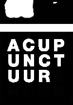 Acupunctuur Arcen Wú Wéi, Venlo